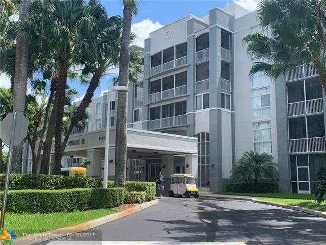 9725 NW 52ND #421, Doral, FL 33178 (MLS #F10177758) :: Green Realty Properties