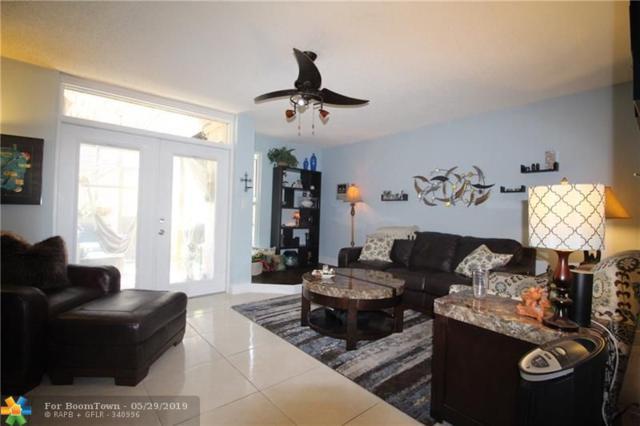 656 Kensington Pl 12B, Wilton Manors, FL 33305 (MLS #F10177791) :: EWM Realty International