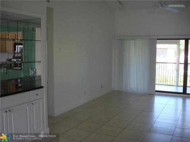 2315 SW 15th St #54, Deerfield Beach, FL 33442 (MLS #F10179179) :: Green Realty Properties
