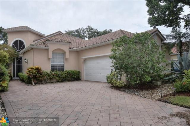 5279 Brookview Dr, Boynton Beach, FL 33437 (MLS #F10179553) :: Castelli Real Estate Services