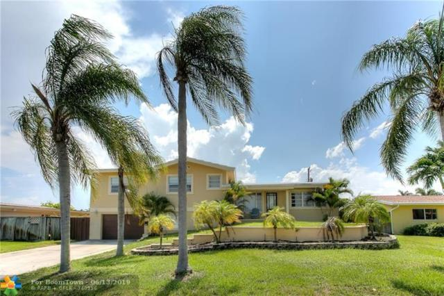 813 SE 10th Ter, Deerfield Beach, FL 33441 (MLS #F10179715) :: Green Realty Properties