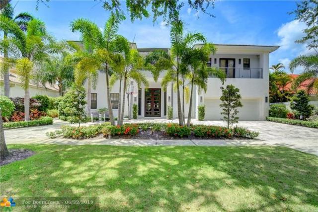 3179 Saint Annes Dr, Boca Raton, FL 33496 (MLS #F10180079) :: Berkshire Hathaway HomeServices EWM Realty