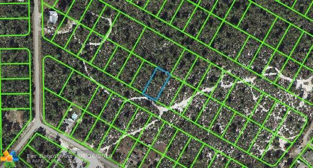 1034 Chesapeake Ave, Other City - In The State Of Florida, FL 33852 (#F10180441) :: Dalton Wade