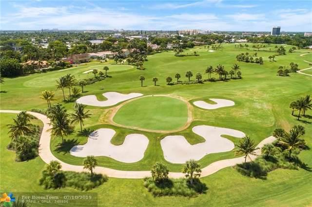 2435 Country Club Ln, Fort Lauderdale, FL 33308 (MLS #F10180478) :: Laurie Finkelstein Reader Team