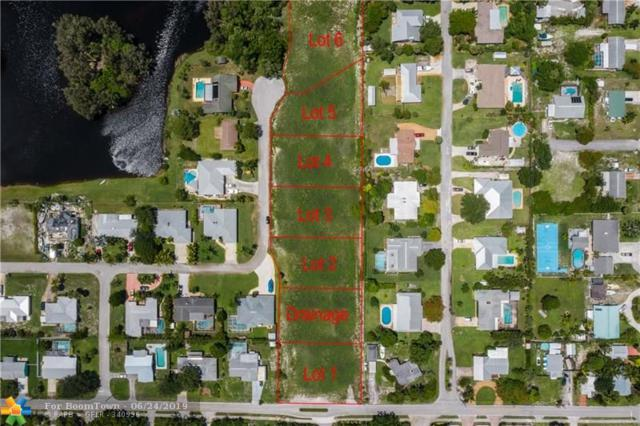 452 NE Julia, Jensen Beach, FL 34957 (#F10181117) :: Harold Simon | Keller Williams Realty Services