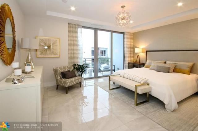 4031 NW 18th Way, Boca Raton, FL 33431 (MLS #F10181360) :: Berkshire Hathaway HomeServices EWM Realty