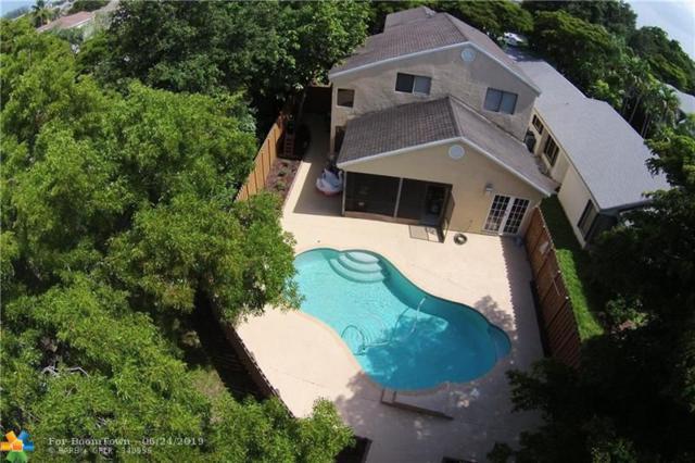3611 NW 21st St, Coconut Creek, FL 33066 (#F10181383) :: Weichert, Realtors® - True Quality Service