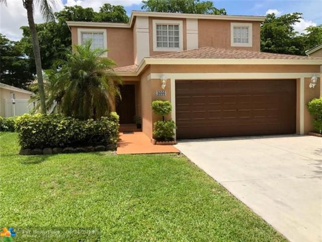 4666 SW 12th Ct, Deerfield Beach, FL 33442 (MLS #F10181914) :: The Paiz Group