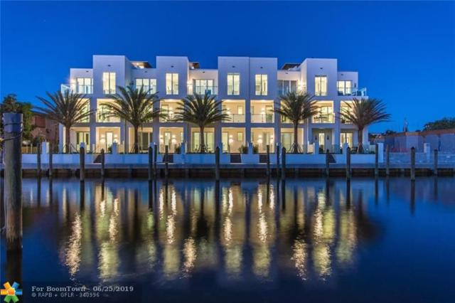 259 Shore Ct, Lauderdale By The Sea, FL 33308 (MLS #F10181968) :: GK Realty Group LLC