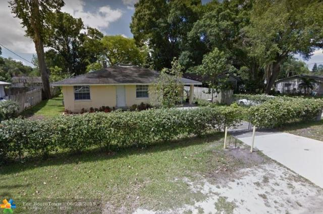 600 E 31st Avenue, Other City - In The State Of Florida, FL 34208 (#F10182088) :: Dalton Wade