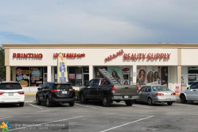 3534 Broadway, Riviera Beach, FL 33404 (#F10182269) :: Ryan Jennings Group