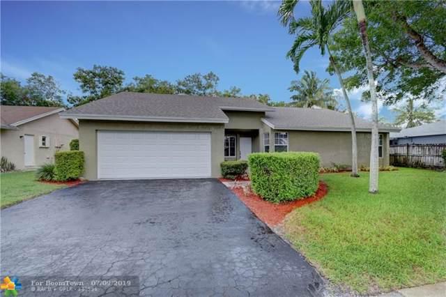 9369 Gettysburg Rd, Boca Raton, FL 33434 (MLS #F10182804) :: Green Realty Properties
