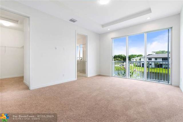 951 Pioneer Way #42, Royal Palm Beach, FL 33411 (#F10183555) :: Weichert, Realtors® - True Quality Service