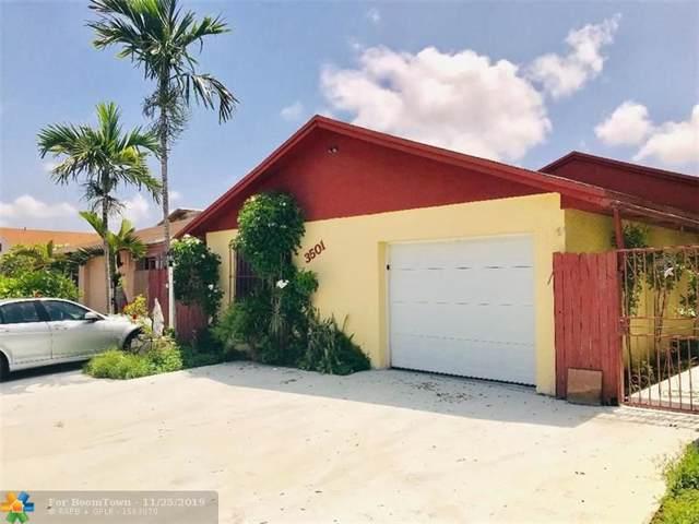 3501 SW 113th Ct, Miami, FL 33165 (MLS #F10185450) :: Berkshire Hathaway HomeServices EWM Realty