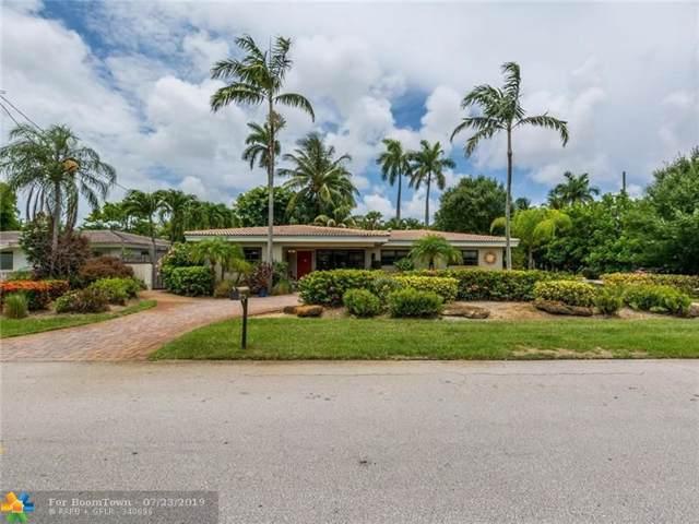211 NE 29th St, Wilton Manors, FL 33334 (MLS #F10185618) :: Castelli Real Estate Services