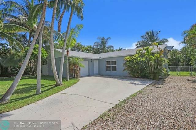 14326 Joan Dr, Palm Beach Gardens, FL 33410 (MLS #F10186675) :: Elite Properties and Investments