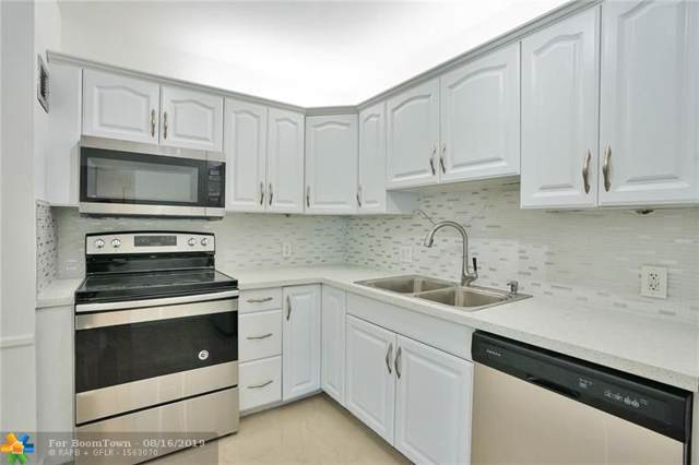 20100 W Country Club Dr #504, Aventura, FL 33180 (MLS #F10189794) :: Berkshire Hathaway HomeServices EWM Realty