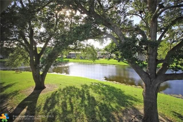 18 Islewood A #18, Deerfield Beach, FL 33442 (#F10190482) :: Weichert, Realtors® - True Quality Service