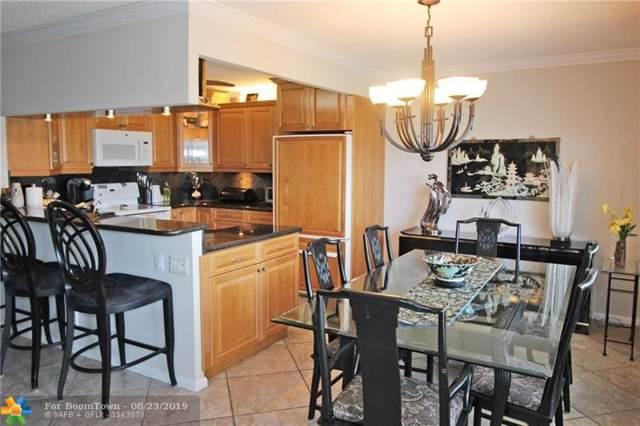 4027 Oakridge D #4027, Deerfield Beach, FL 33442 (#F10190820) :: Weichert, Realtors® - True Quality Service