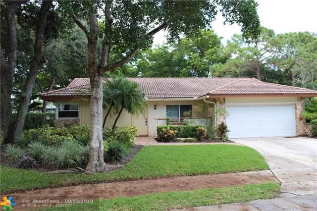 2418 NW 32nd St, Boca Raton, FL 33431 (MLS #F10191018) :: Berkshire Hathaway HomeServices EWM Realty