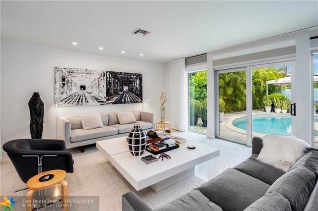 4618 Sea Grape Dr, Lauderdale By The Sea, FL 33308 (MLS #F10191746) :: RICK BANNON, P.A. with RE/MAX CONSULTANTS REALTY I