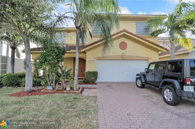 9162 Silver Glen Way, Lake Worth, FL 33467 (MLS #F10194214) :: Berkshire Hathaway HomeServices EWM Realty