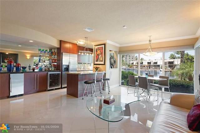 180 Isle Of Venice Dr 102 & 202, Fort Lauderdale, FL 33301 (#F10195413) :: Ryan Jennings Group