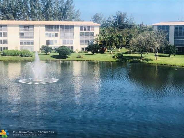 1902 Bermuda Cir F4, Coconut Creek, FL 33066 (MLS #F10195545) :: Patty Accorto Team