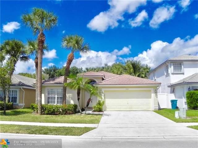 3787 Providence Rd, Boynton Beach, FL 33436 (MLS #F10196314) :: Laurie Finkelstein Reader Team