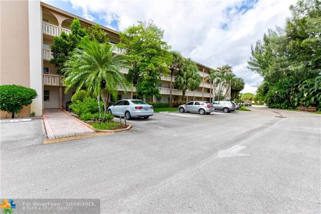 1601 Abaco Dr K1, Coconut Creek, FL 33066 (MLS #F10197259) :: Patty Accorto Team