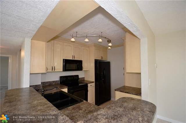1625 SE 10th Ave #601, Fort Lauderdale, FL 33316 (MLS #F10197976) :: Green Realty Properties