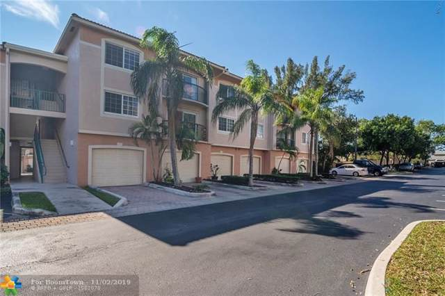2021 SE 10TH AVE 218-2, Fort Lauderdale, FL 33316 (MLS #F10198158) :: Patty Accorto Team