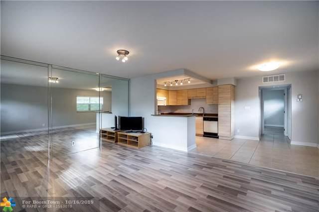 287 Monaco F N, Delray Beach, FL 33446 (MLS #F10198325) :: Castelli Real Estate Services