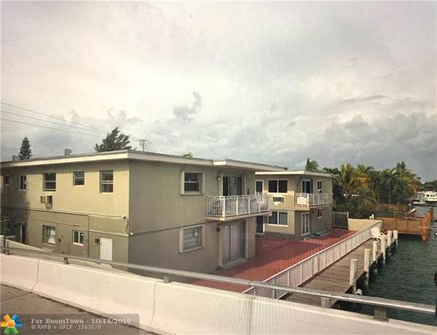 8509 E Crespi Blvd #12, Miami Beach, FL 33141 (MLS #F10198442) :: Castelli Real Estate Services