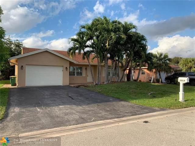 Tamarac, FL 33321 :: Real Estate Authority