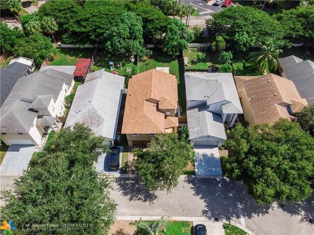 2324 NW 33rd Ter, Coconut Creek, FL 33066 (MLS #F10199210) :: Castelli Real Estate Services