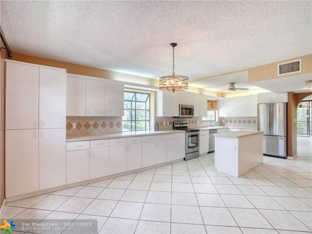 7531 NW 79th Ave #201, Tamarac, FL 33321 (#F10199347) :: Real Estate Authority