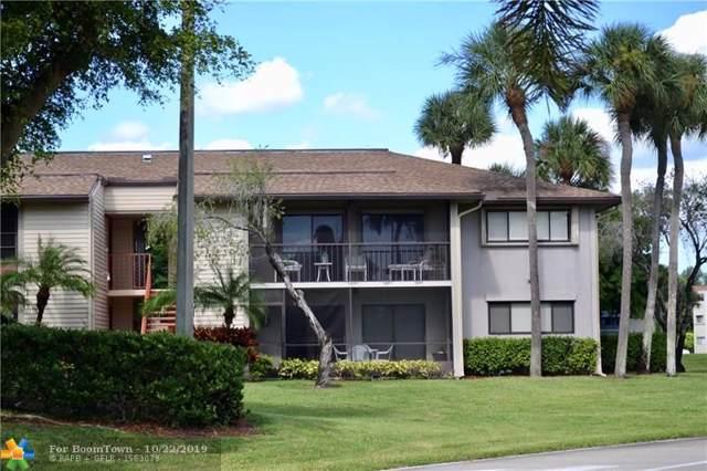 15484 Lakes Of Delray Blvd #207, Delray Beach, FL 33484 (#F10200091) :: Weichert, Realtors® - True Quality Service
