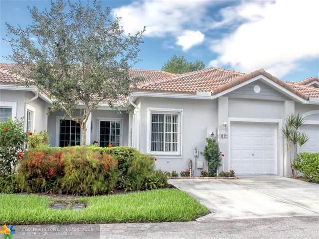 4212 SW 11th St, Deerfield Beach, FL 33442 (MLS #F10200391) :: Green Realty Properties