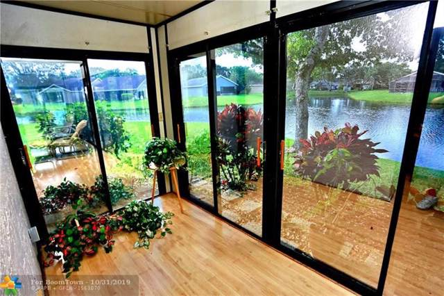 2515 Blue Sage Ave, Coconut Creek, FL 33063 (MLS #F10200648) :: Berkshire Hathaway HomeServices EWM Realty