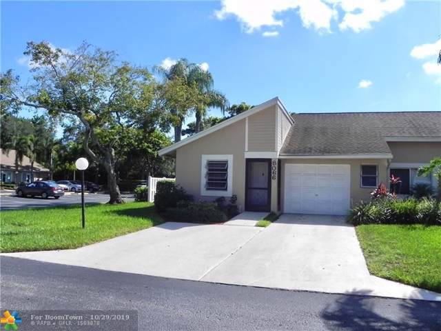 8066 Springtree Rd A, Boca Raton, FL 33496 (MLS #F10201037) :: RICK BANNON, P.A. with RE/MAX CONSULTANTS REALTY I