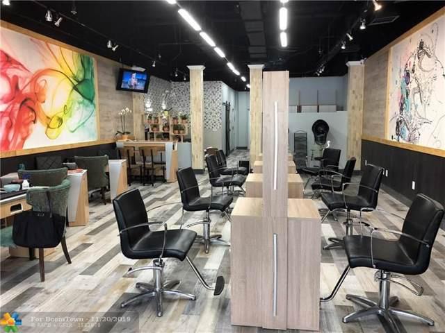 137 Weston Rd, Weston, FL 33326 (MLS #F10201437) :: Castelli Real Estate Services