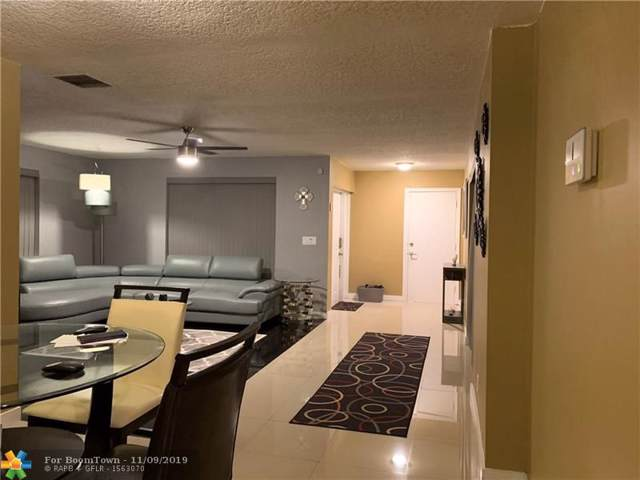 355 SW 33rd Ter, Deerfield Beach, FL 33442 (MLS #F10202211) :: Berkshire Hathaway HomeServices EWM Realty