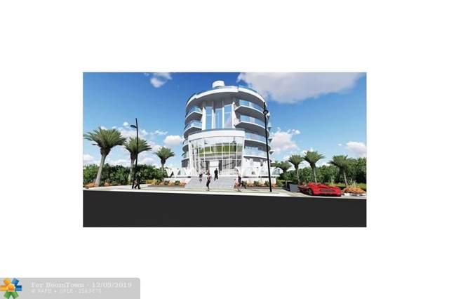 2197 N Ocean Blvd, Fort Lauderdale, FL 33305 (MLS #F10202524) :: Castelli Real Estate Services