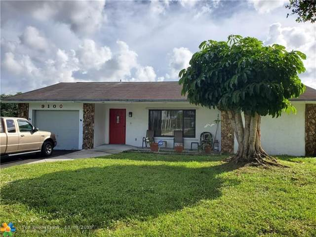 Sunrise, FL 33351 :: RICK BANNON, P.A. with RE/MAX CONSULTANTS REALTY I