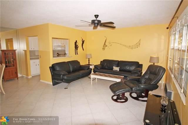9 Prescott A #9, Deerfield Beach, FL 33442 (MLS #F10203660) :: Green Realty Properties