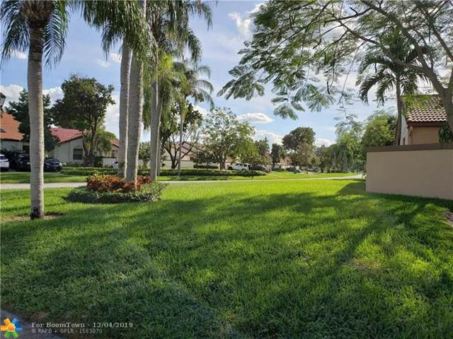 6630 NW 180th, Hialeah, FL 33015 (MLS #F10203756) :: Castelli Real Estate Services