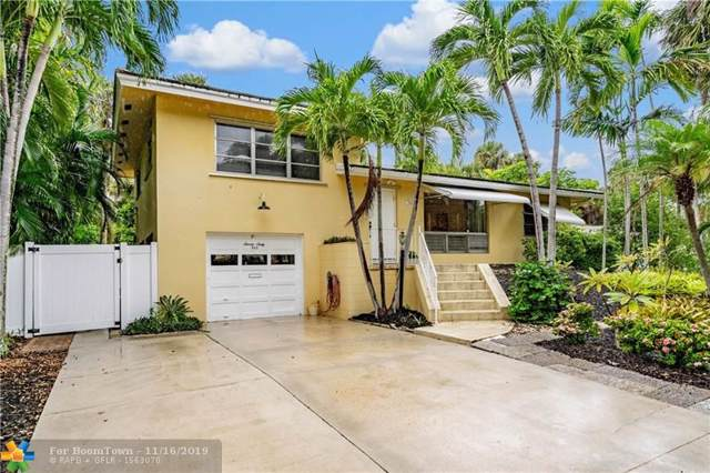 760 W Park Dr, Boca Raton, FL 33432 (MLS #F10203840) :: United Realty Group