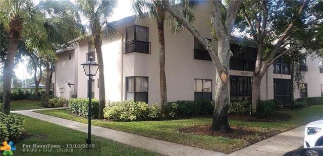3375 NW 47th Ave #3375, Coconut Creek, FL 33063 (MLS #F10206812) :: Berkshire Hathaway HomeServices EWM Realty