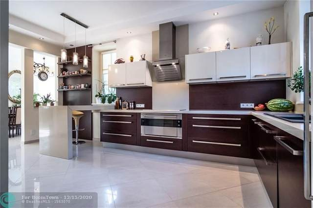 15c Przemyslawa, Other County - Not In USA, PL 00 (MLS #F10207956) :: The Howland Group